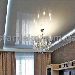 1424264781_paryaschie-natyazhnye-potolki-foto-1