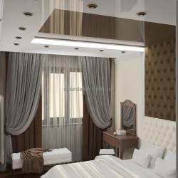 спальня1 3