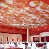 Тканевые-белые-потолки-Descor-012