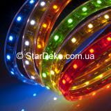 led_lenta2