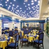 1628298625v_restorane