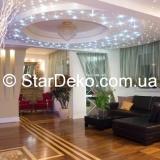 living_room-620x445