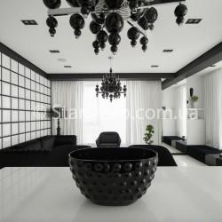 lineout_design1