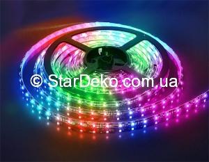 RGB_60